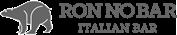 ITALIAN BAR RONNOBAR(ロンノバル)